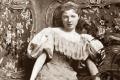 Lady Cunard